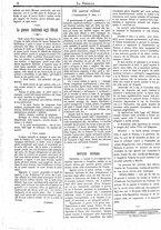 giornale/IEI0106420/1873/Gennaio/8
