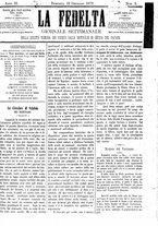 giornale/IEI0106420/1873/Gennaio/9