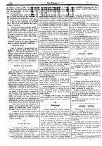giornale/IEI0106420/1873/Luglio/10