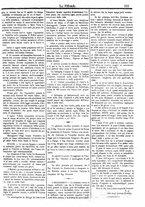 giornale/IEI0106420/1873/Luglio/11