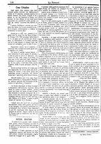 giornale/IEI0106420/1873/Luglio/12