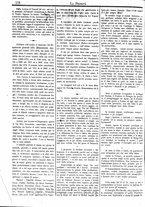 giornale/IEI0106420/1873/Luglio/14