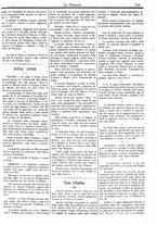 giornale/IEI0106420/1873/Luglio/15