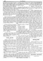 giornale/IEI0106420/1873/Luglio/16