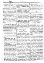 giornale/IEI0106420/1873/Luglio/2
