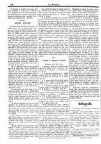 giornale/IEI0106420/1873/Luglio/4
