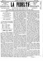 giornale/IEI0106420/1873/Luglio/5