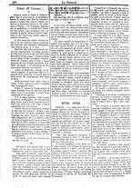 giornale/IEI0106420/1873/Luglio/6