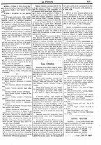 giornale/IEI0106420/1873/Luglio/7
