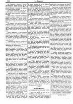 giornale/IEI0106420/1873/Luglio/8