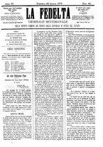 giornale/IEI0106420/1873/Luglio/9