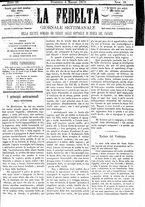 giornale/IEI0106420/1873/Maggio/1