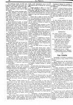 giornale/IEI0106420/1873/Maggio/10