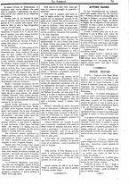 giornale/IEI0106420/1873/Maggio/11