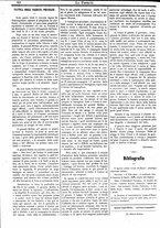 giornale/IEI0106420/1873/Maggio/12