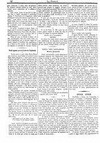 giornale/IEI0106420/1873/Maggio/14
