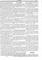 giornale/IEI0106420/1873/Maggio/15