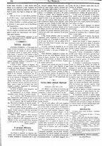 giornale/IEI0106420/1873/Maggio/16