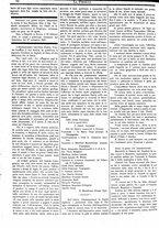 giornale/IEI0106420/1873/Maggio/2
