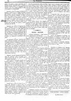 giornale/IEI0106420/1873/Maggio/4