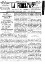 giornale/IEI0106420/1873/Maggio/5