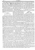 giornale/IEI0106420/1873/Maggio/6