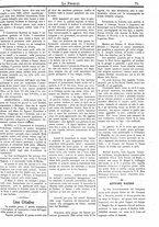 giornale/IEI0106420/1873/Maggio/7