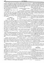 giornale/IEI0106420/1873/Maggio/8