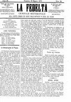 giornale/IEI0106420/1873/Maggio/9
