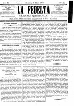 giornale/IEI0106420/1873/Marzo/1