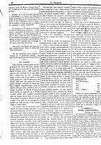 giornale/IEI0106420/1873/Marzo/10