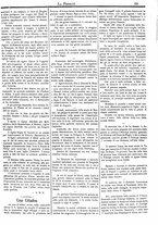 giornale/IEI0106420/1873/Marzo/11