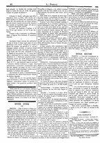 giornale/IEI0106420/1873/Marzo/12