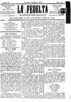 giornale/IEI0106420/1873/Marzo/13