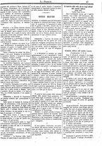 giornale/IEI0106420/1873/Marzo/15