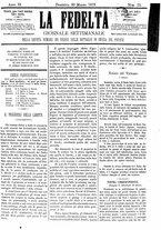 giornale/IEI0106420/1873/Marzo/17