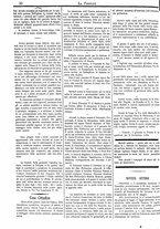 giornale/IEI0106420/1873/Marzo/18
