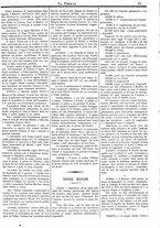 giornale/IEI0106420/1873/Marzo/19