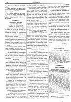 giornale/IEI0106420/1873/Marzo/20