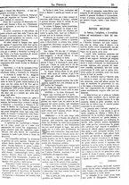 giornale/IEI0106420/1873/Marzo/3