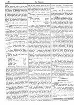 giornale/IEI0106420/1873/Marzo/4