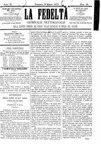 giornale/IEI0106420/1873/Marzo/5