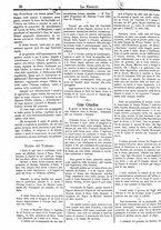 giornale/IEI0106420/1873/Marzo/6