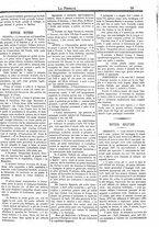 giornale/IEI0106420/1873/Marzo/7