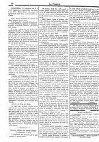 giornale/IEI0106420/1873/Marzo/8