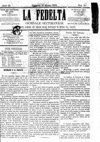 giornale/IEI0106420/1873/Marzo/9