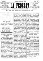 giornale/IEI0106420/1873/Ottobre/1