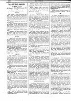 giornale/IEI0106420/1873/Ottobre/10
