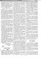 giornale/IEI0106420/1873/Ottobre/11