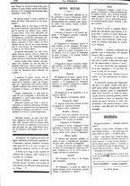 giornale/IEI0106420/1873/Ottobre/12